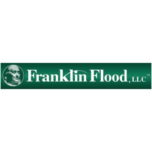 Franklin Flood, LLC