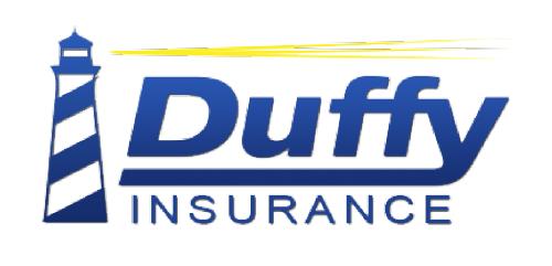 Duffy Insurance